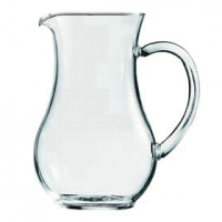traditional water jug.jpg