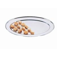 stainlss steel oval falst platter (24%22).jpeg
