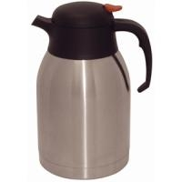Insulated coffee jug (1.8L).jpeg