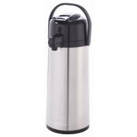 Buffet Coffee Thermos (pump, 2L).jpeg