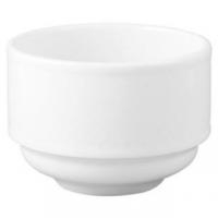 Small Consome_soup bowl (stacking, unhadled), 9.5oz.jpeg